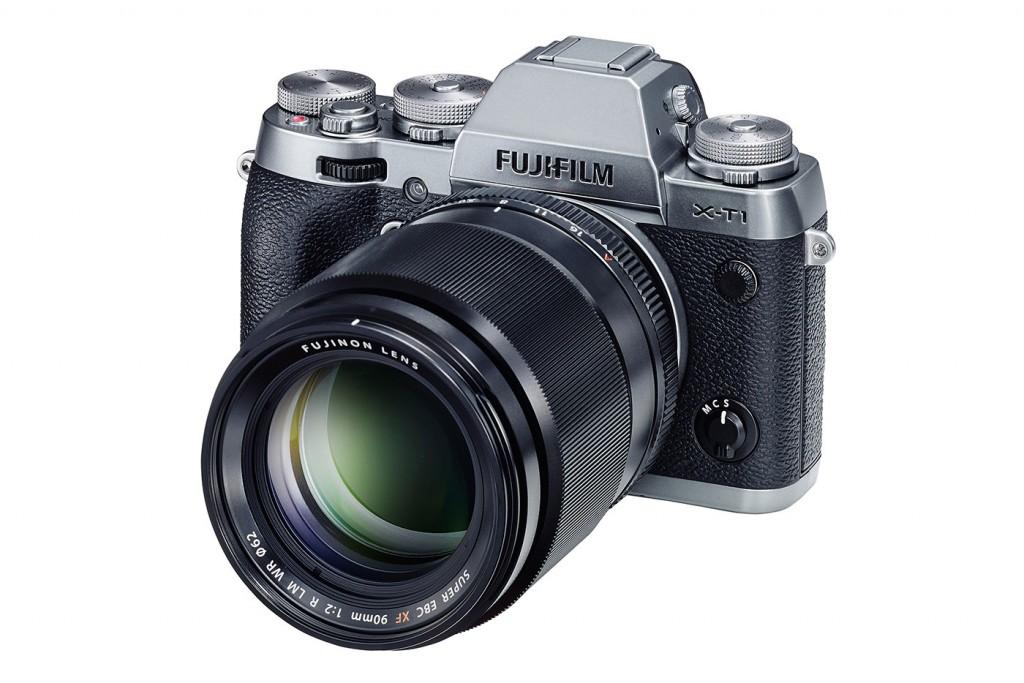 Fujinon-XF-90-mm-F2-R-LM-WR-on-Fujifilm-X-T1