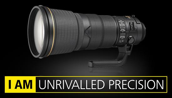 Nikkor-400mm-f_2.8E-FL-ED-VR-lens
