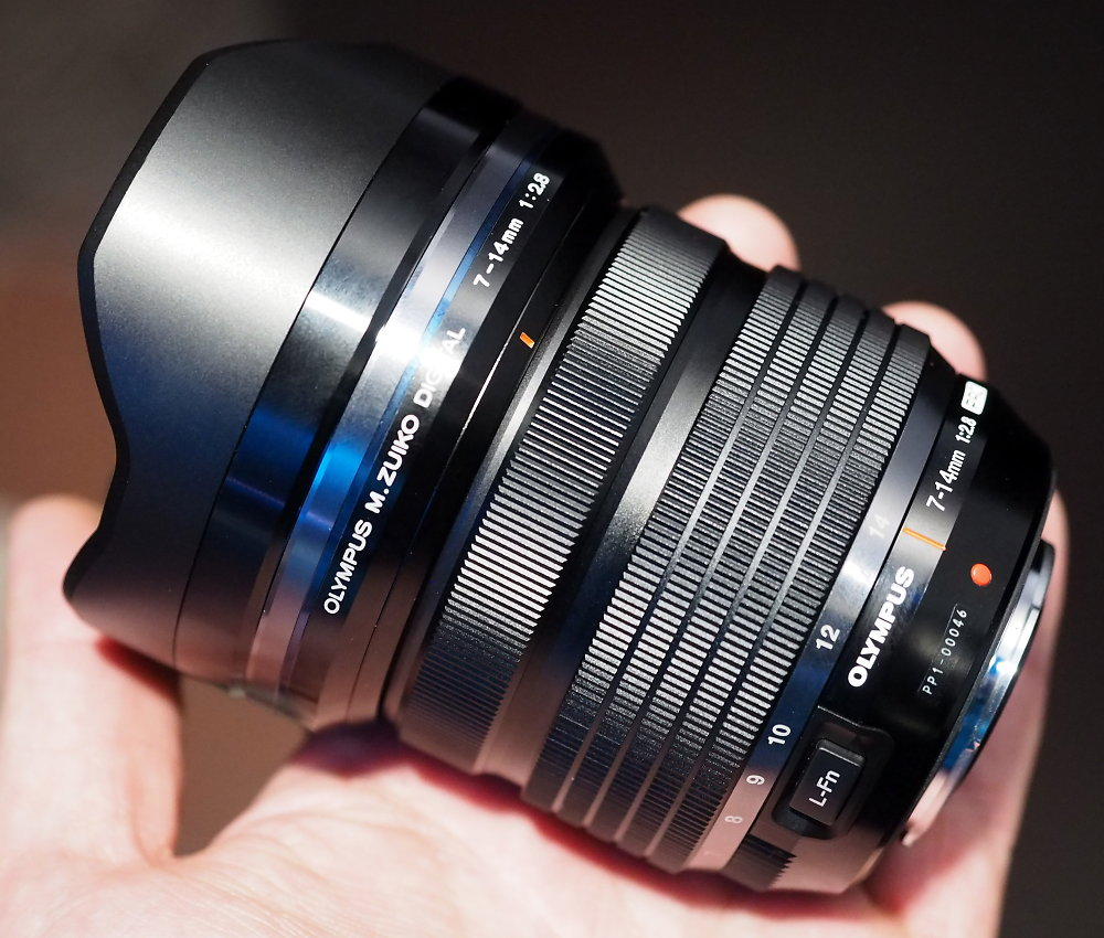 Oympus-7-14mm-M-Zuiko-PRO-lens