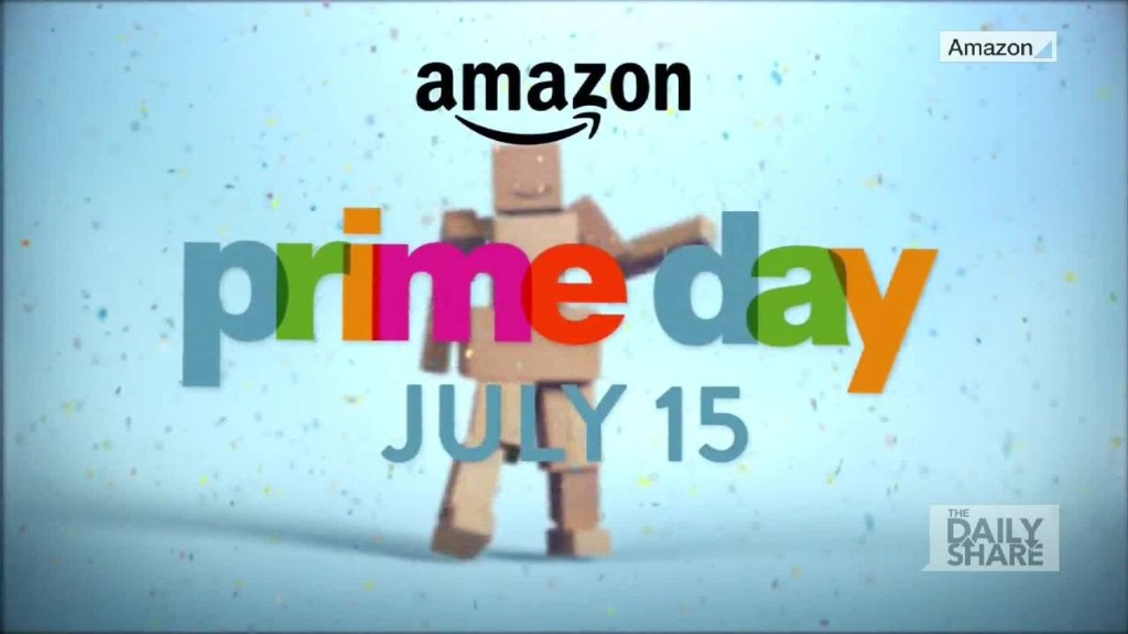 amazon-prime-day-deals