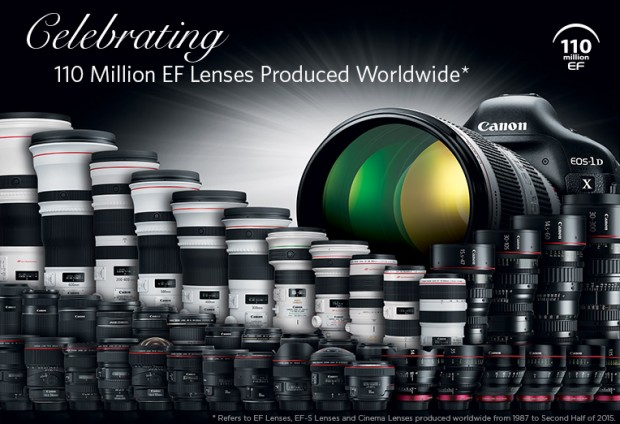 canon-110-million-ef-lenses