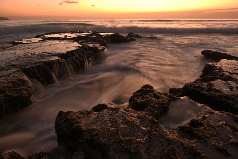 Nikon AF-S 24mm F1.8G lens sample images3