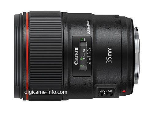 canon_ef 35mm f1.4L II