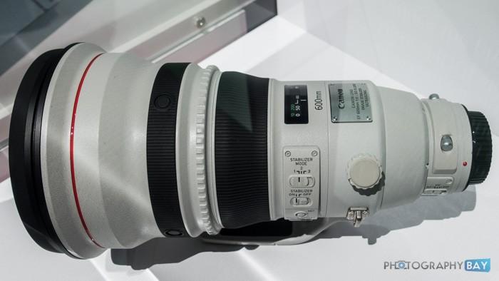 Canon-600mm-f4L-DO-BR-Lens image4