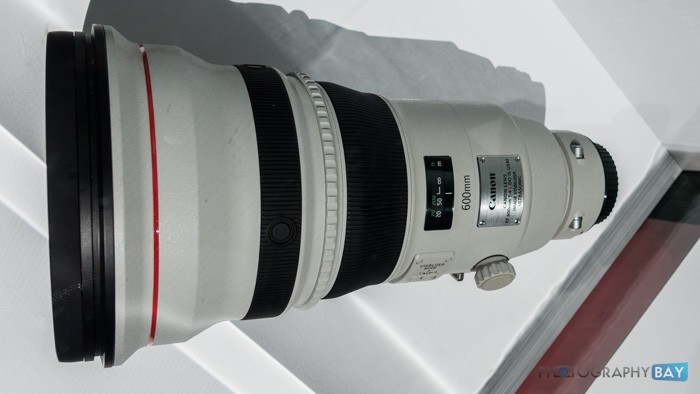 Canon-600mm-f4L-DO-BR-Lens image5