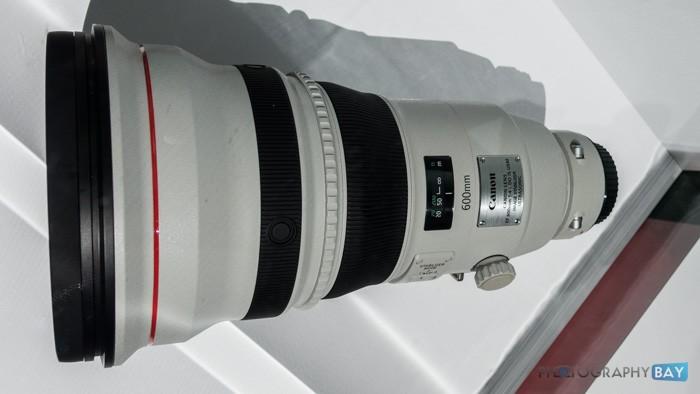 Canon-600mm-f4L-DO-BR-Lens image5