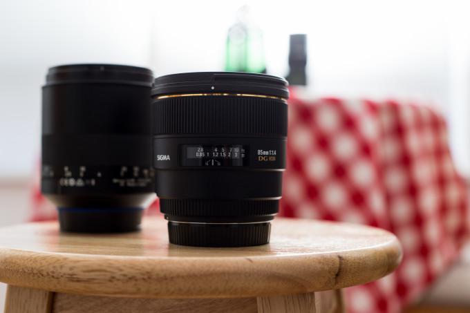 Phoblographer-Zeiss-vs-Sigma-85mm-comparison-images