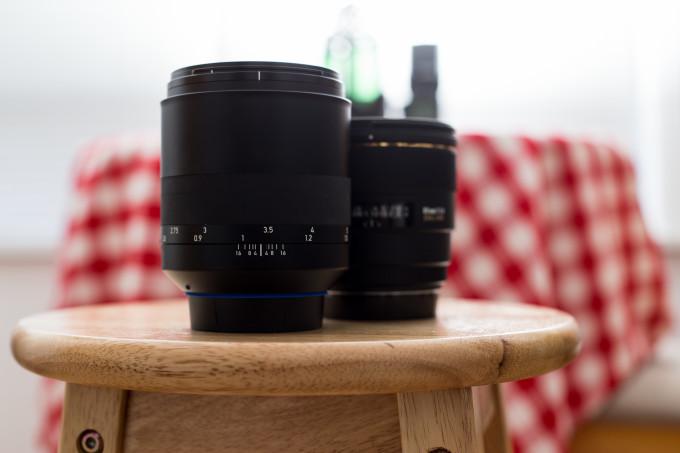 Phoblographer-Zeiss-vs-Sigma-85mm-comparison-images2