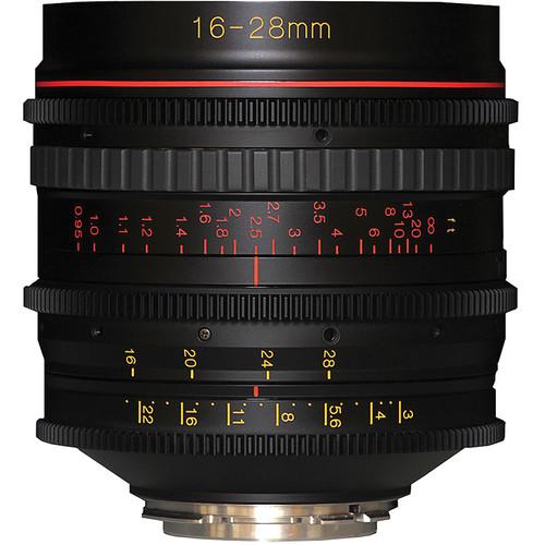 Tokina 16-28mm T3 lens2