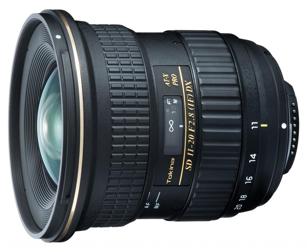 Tokina-AT-X-11-20mm-DX-lens