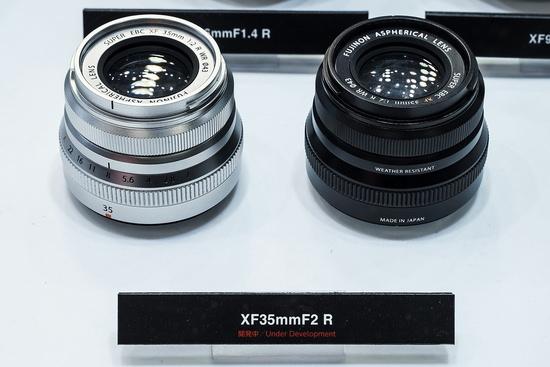 fujifilm-xf-35mm-f2-r-wr