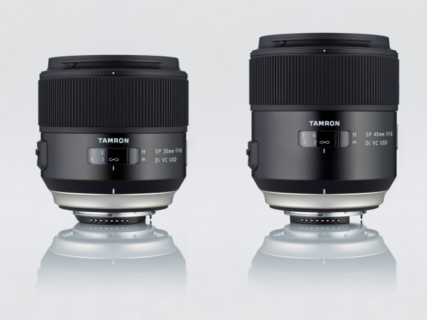 tamron-sp-35mm-f-1.8-and-45mm-f-1.8-di-vc-usd-lenses