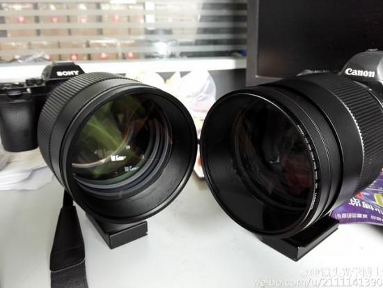 Mitakon-135mm-f1.4-lens-for