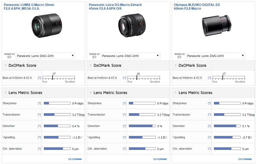 Panasonic G Macro 30mm lens review2