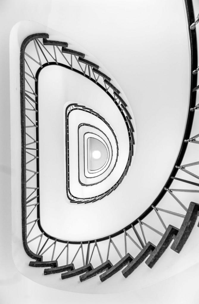 Zeiss Otus_1.4_28 lens sample images2