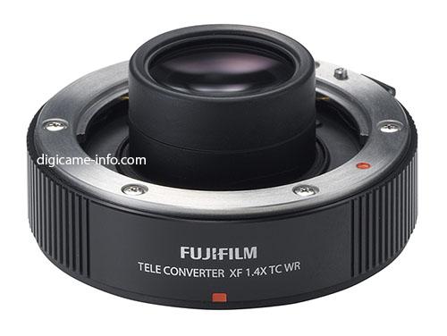fuji_xf14X_TCWR