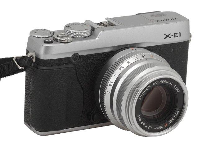 fujifilm xf 35 f2 with X-E1