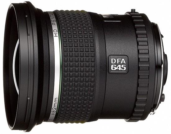 HD-PENTAX-FA-645-35mm-F3.5-AL-IF-lens