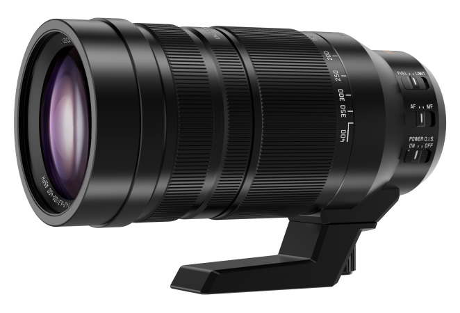 Leica-DG-100-400mm-lens