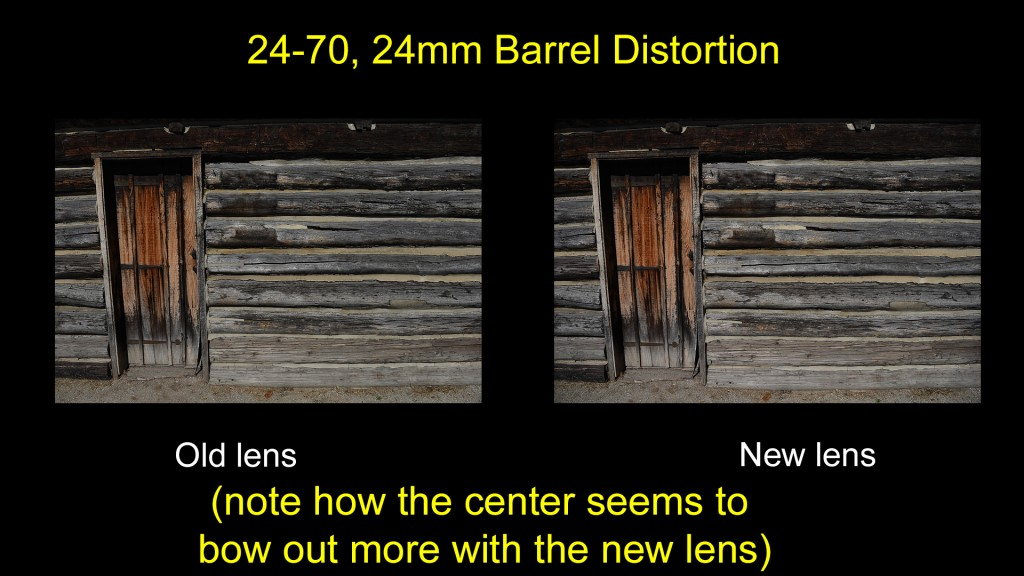 Nikon 24-70mm F2.8E lens review3