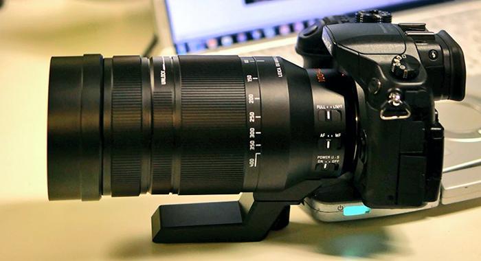 Panasonic Leica 100-400mm lens3