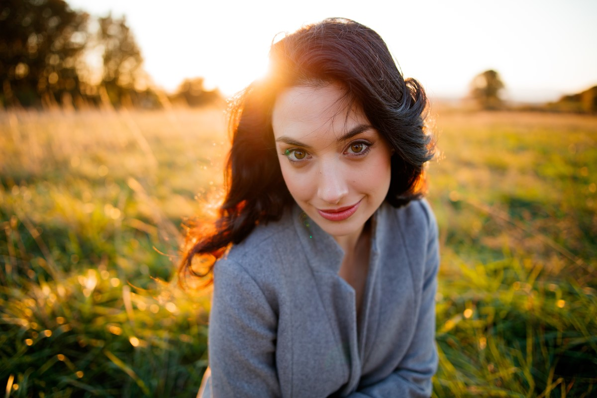 Canon T6i Full Frame How To Understand The Differences