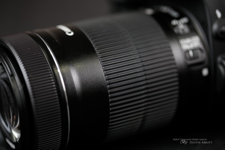 Canon EF-S 55-250mm F4-5.6 IS STM Lens review4