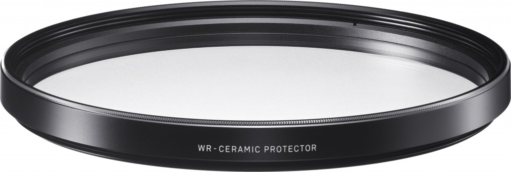Sigma-photo_wr_ceramic_protector