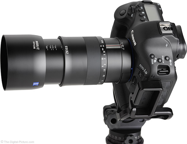 Zeiss-Milvus-100mm-F2-Lens-review