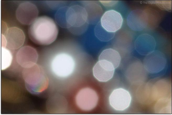 Zeiss-Milvus-100mm-F2-Lens-review4