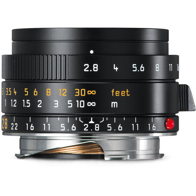 Leica-Elmarit-M-28-mm-f_2.8-ASPH-lens