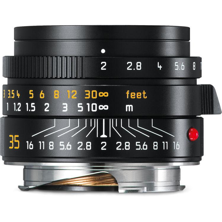 Leica-Summicron-M-35-mm-f_2-ASPH.-lens