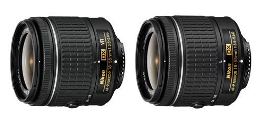 nikon_dx_af-p18-55mm lenses