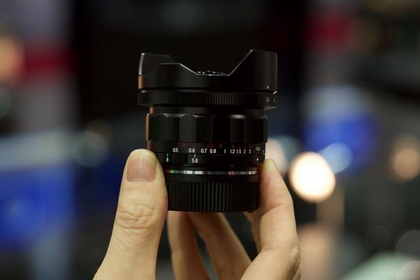 10mm f5.6