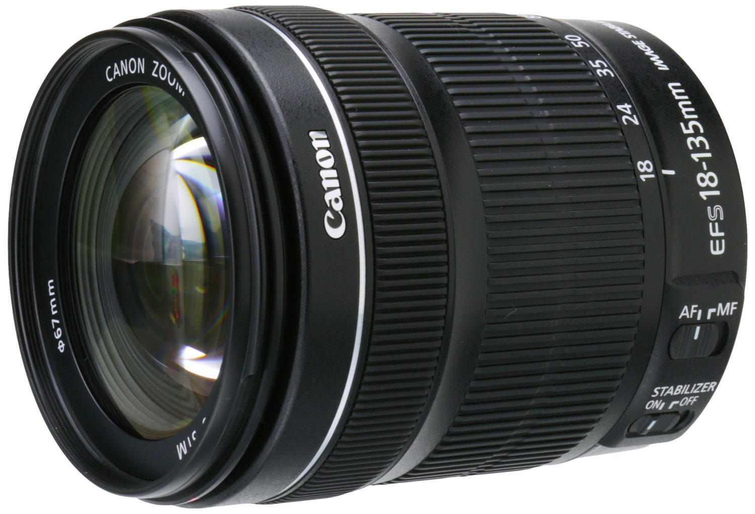 canon ef s 18 135mm f3 5 5 6 is usm lens to be announced. Black Bedroom Furniture Sets. Home Design Ideas