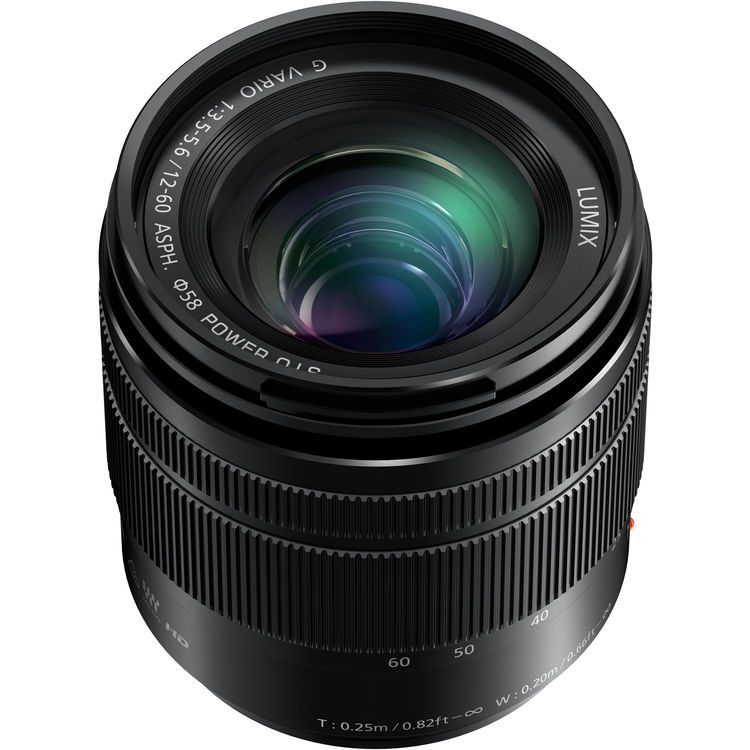 Panasonic Lumix G Vario 12-60mm F3.5-5.6 ASPH Power OIS lens2