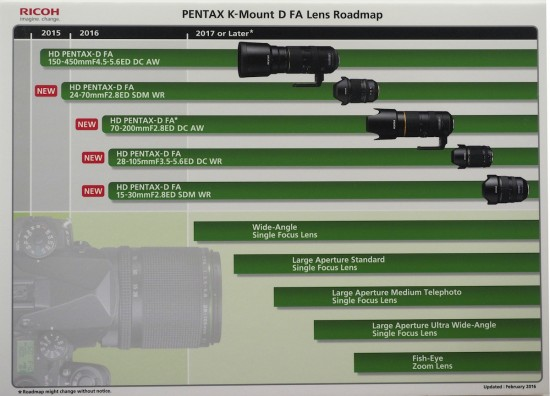 Pentax-K-mount-D-FA-lens-roadmap-550x396