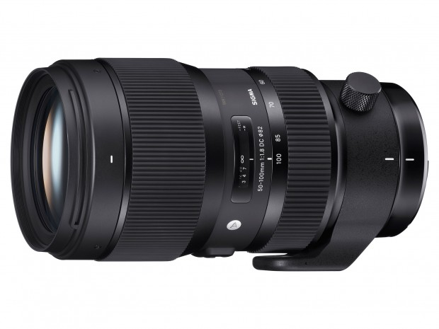 Sigma-50-100mm-f-1.8-dc-hsm-art-lens