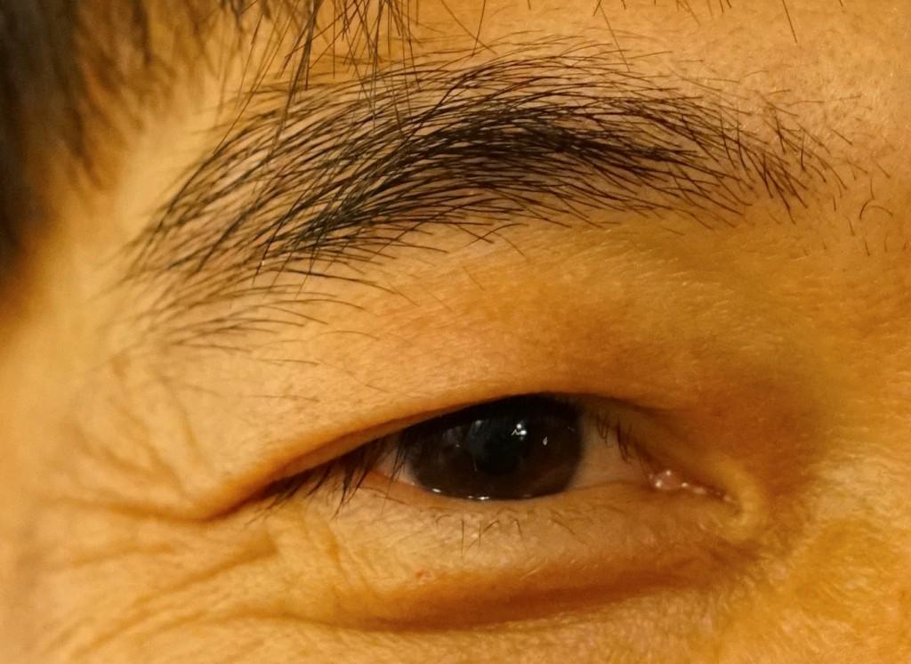 Sony FE 85mm F1.4 GM lens sample images8