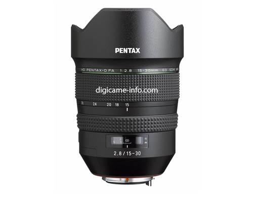 pentax_dfa15-30f28