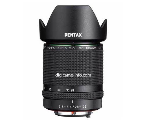 pentax_dfa28-105f35-56