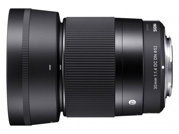sigma-30mm-f-1.4-dc-dn-c-lens