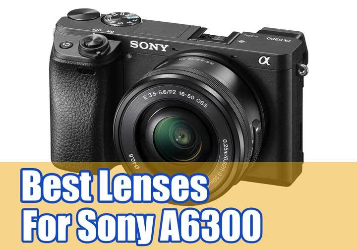 Best-lenses-for-Sony-A6300-lens-image