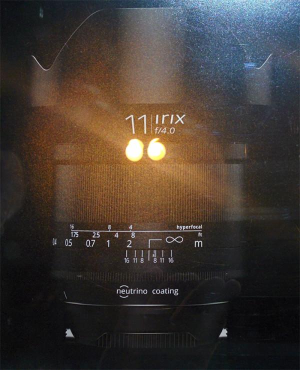 Irix_11mm-f4