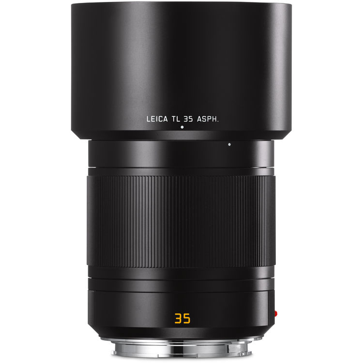 Leica-Summilux-TL-35mm-f1_4-ASPH-lens-black