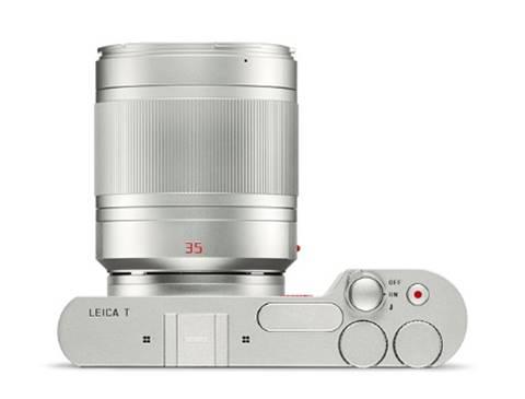 Leica-Summilux-TL-35mm-f1_4-ASPH-lens-silver
