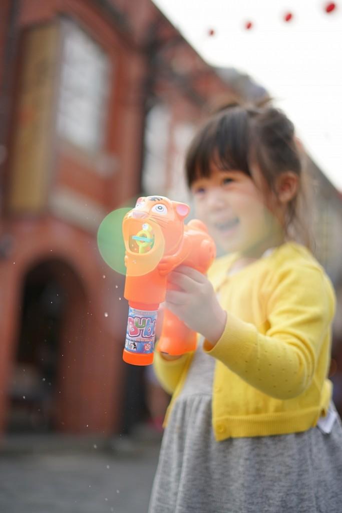 Sony FE 50mm F1.8 lens review7 Mobile01