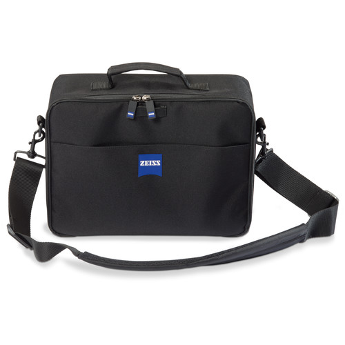 Zeiss Loxia Transport case3