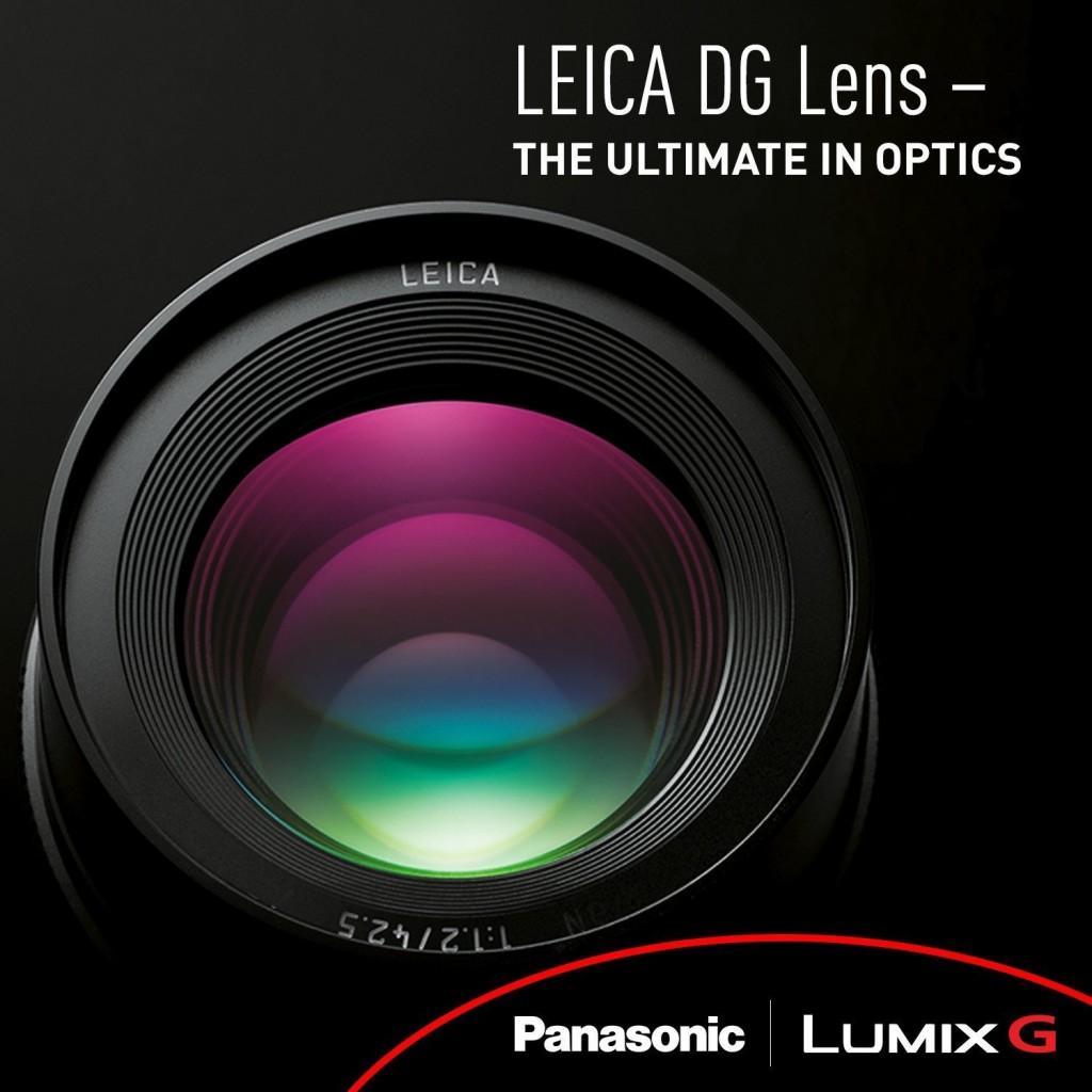 Panasonic Lumix G Leica DG Summilux 12mm F1.4 ASPH image2