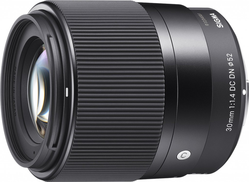 Best Lenses for Sony APS-C Mirrorless Cameras (DPReview